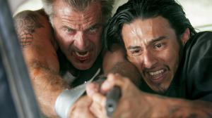 Blood Father : Mel Gibson pr�t � tout pour sa fille (bande-annonce)