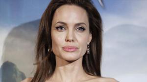 Angelina Jolie dans Le Crime de l�Orient Express ?