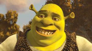 Shrek de retour au cin�ma ?