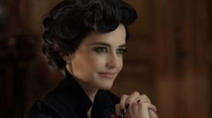 Miss Peregrine : Tim Burton d�voile une nouvelle bande-annonce !