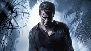 Sony date Uncharted, Spider-Man et La Tour Sombre