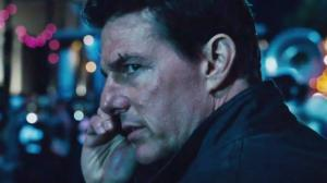 Jack Reacher 2 : le trailer envoie du lourd
