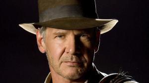 Indiana Jones 5 ne sera pas le dernier !