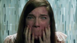 Ouija 2 : tremblez devant la premi�re bande-annonce