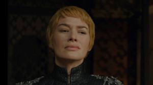 GOT : la proph�tie de Cersei continue de se r�aliser