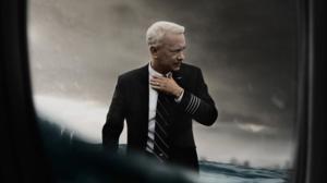 Sully : d�couvrez le trailer du prochain Eastwood avec Tom Hanks