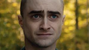 Daniel Radcliffe infiltre un groupe n�o-nazi dans la bande-annonce d�Imperium