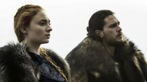 Game of Thrones : La saison 7 débutera plus tard que prévu