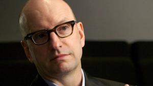 Steven Soderbergh pr�pare un film sur les Panama Papers