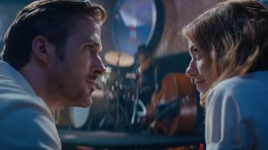 Ryan Gosling en crooner dans la bande-annonce de La La Land