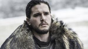 Game of Thrones : la saison 7 débutera l'été prochain !