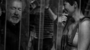 Alien Covenant : Une photo pour la fin de tournage !
