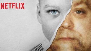 Netflix annonce la suite de Making a Murderer
