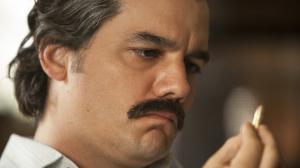 Narcos saison 2 : Pablo Escobar est de retour dans la bande-annonce !