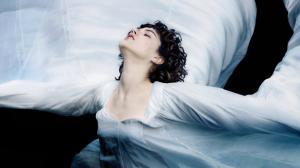 La Danseuse : Soko envoûtante dans la première bande-annonce