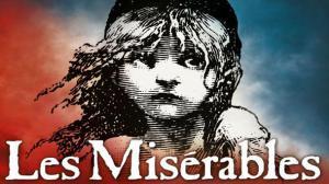 La BBC adapte Les Mis�rables en mini-s�rie