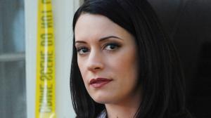 Esprits Criminels : Paget Brewster de retour dans la saison 12 !
