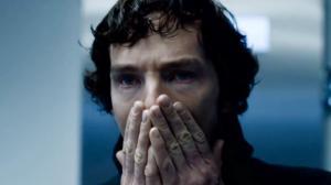 Sherlock : d�couvrez la bande-annonce de la saison 4 !
