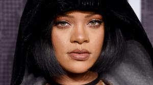 Bates Motel : Rihanna d�croche un r�le embl�matique !