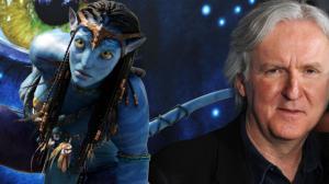 Avatar : James Cameron s�explique sur les suites