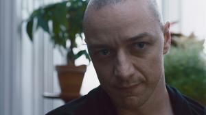 Split : James McAvoy est tar� dans le prochain Shyamalan (Bande-annonce)
