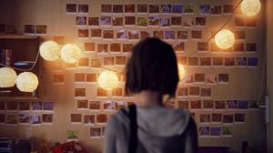 Life is Strange : une s�rie adapt�e du jeu-vid�o est en pr�paration !