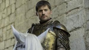 Confirmation : la saison 8 de Game of Thrones sera la dernière