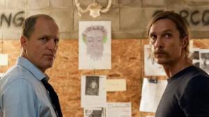 True Detective : la s�rie n�est pas morte selon HBO