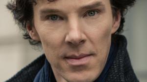 Benedict Cumberbatch � l�affiche d�un survival !