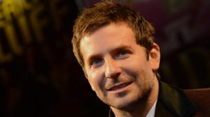 Bradley Cooper va produire une s�rie sur la naissance de Daesh pour HBO