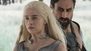 Game of Thrones : le concert live part en tourn�e !
