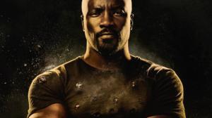 Luke Cage : la bande-annonce muscl�e !