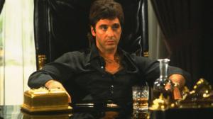 Scarface : Antoine Fuqua � la r�alisation du remake ?