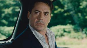 Le créateur de True Detective prépare une série avec Robert Downey Jr !