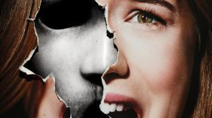 Scream : MTV annonce un �pisode sp�cial Halloween avec un myst�rieux teaser !