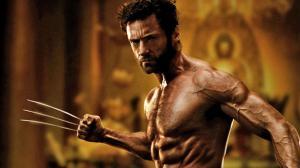 Vidéo : Hugh Jackman dit adieu à Wolverine !