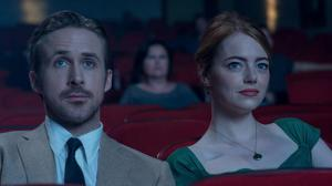 La La Land : Un nouveau trailer envo�tant