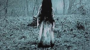 Rings : Samara est de retour dans un trailer inqui�tant !