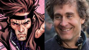 Gambit : Doug Liman quitte le projet !