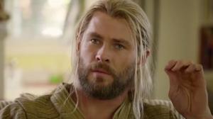 Thor : Le court-m�trage parodique � d�couvrir !