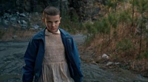 Stranger Things : ce que l�on sait de la saison 2