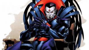 Wolverine 3 : Mister Sinister arrive !