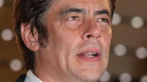Benicio Del Toro rejoint le reboot de Predator !