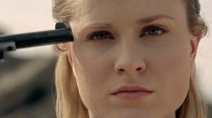 Westworld : Le nouveau trailer qui fait r�ver