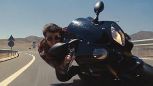 Mission Impossible 6 : le tournage commence en 2017