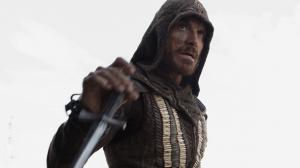 Assassin�s Creed : Justin Kurzel pense d�j� � la suite avec Michael Fassbender