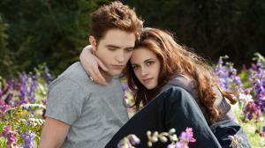 Twilight : bient�t un nouveau film ?