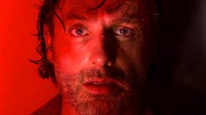 Walking Dead : Un synopsis inqui�tant pour la saison 7