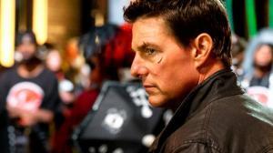 Jack Reacher 2 : la nouvelle bande-annonce qui tabasse