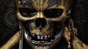 Pirates des Cara�bes 5 : le teaser est en ligne !